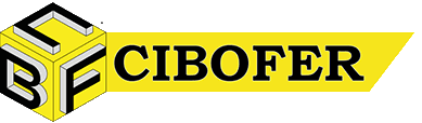 logo-cibofer