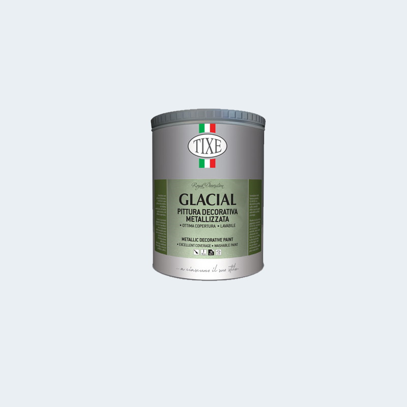 glacial-pittura-decorativa-metallizzata