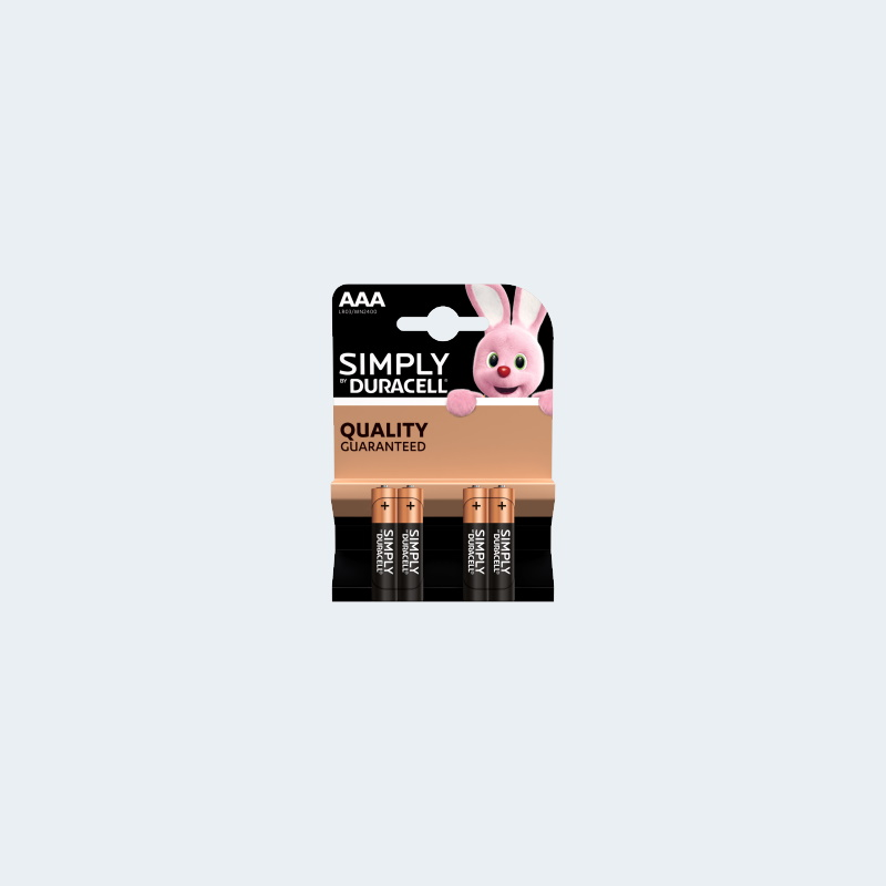 duracell-simply-AAA-4