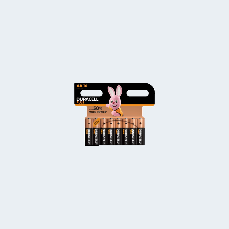 duracell-plus-AA-16
