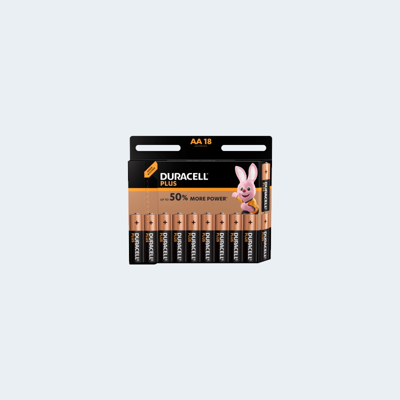duracell-plus-AA-18