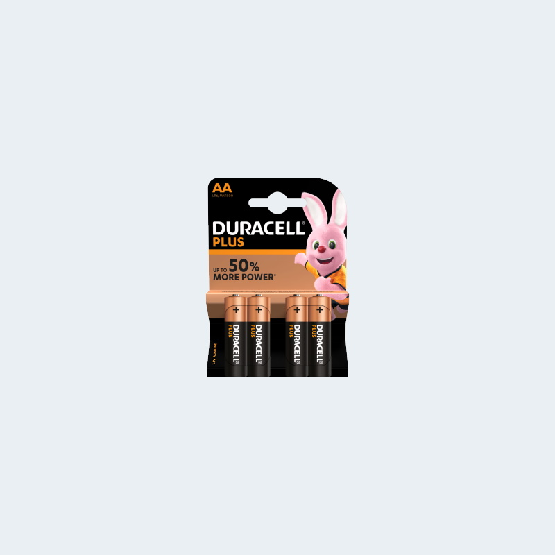 duracell-plus-AA-4