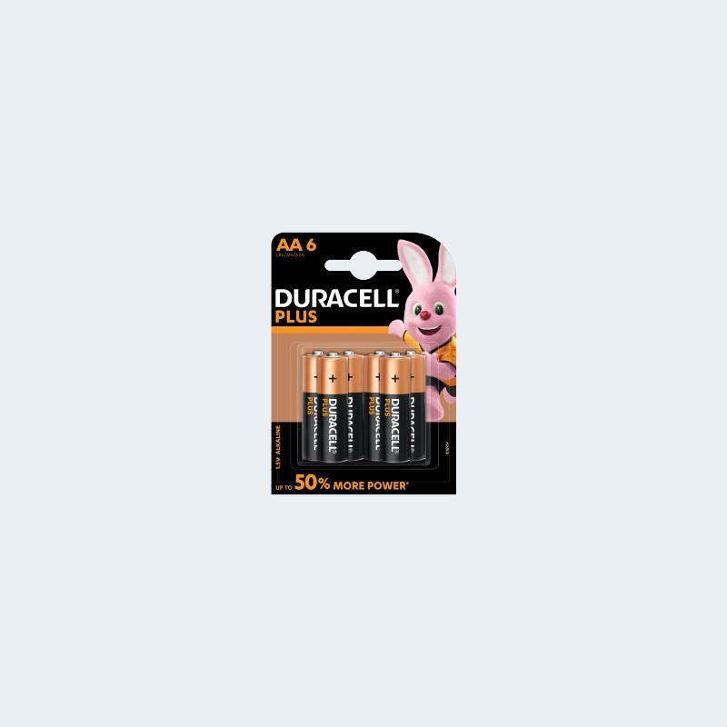duracell-plus-AA-6