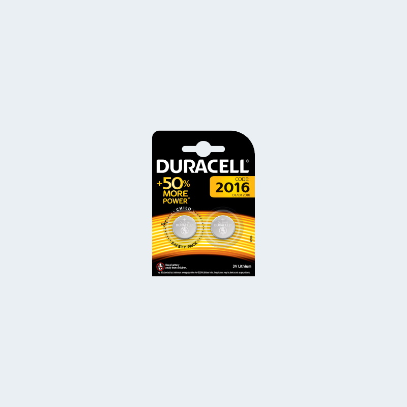 duracell-DL2016-2