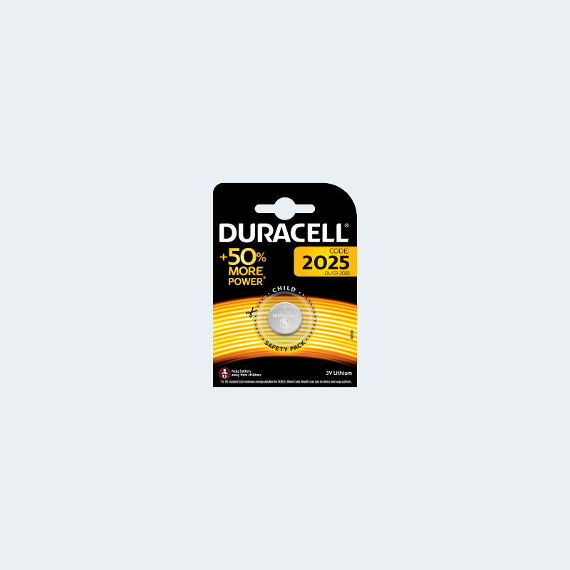duracell-DL2025-1