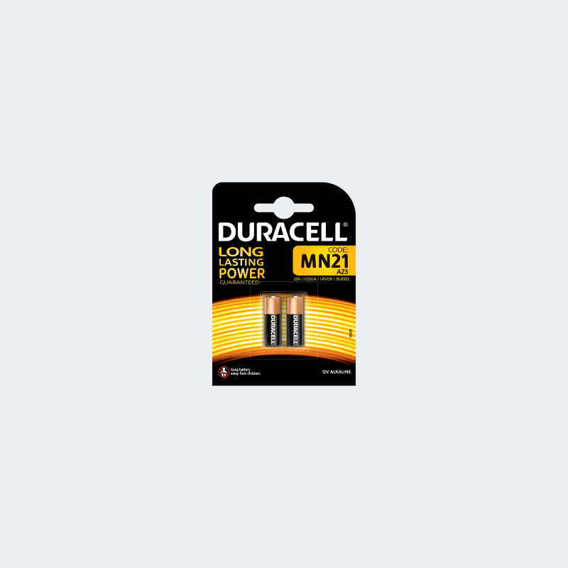 duracell-MN21-2
